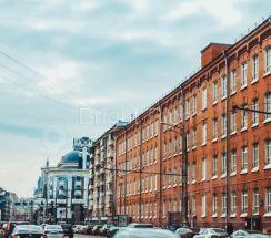 Аренда офиса 15 кв Новослободская улица Арендовать помещение под офис Гаражная улица