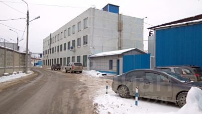 Найти помещение под офис Чистова улица аренда офиса на владимирском проспекте