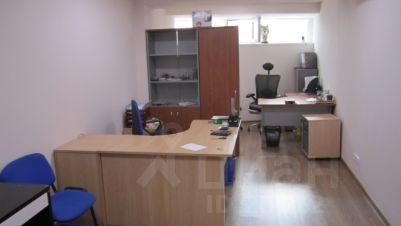 Арендовать помещение под офис Осенняя улица агент по коммерческой недвижимости заработок