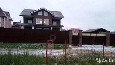 Коммерческая недвижимость земельные участки дачи и Аренда офиса 20 кв Криворожская улица