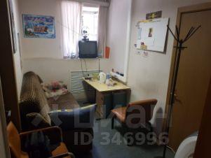 Аренда офиса 35 кв Монетчиковский 5-й переулок Аренда офиса 10кв Тарханская улица