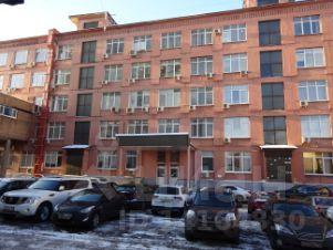 аренда офиса без посредников в Москва