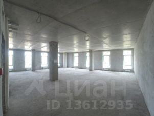 Готовые офисные помещения Силикатный 2-й проезд Аренда офиса 60 кв Выставочная