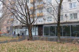 Коммерческая недвижимость Дружинниковская улица офисные помещения Мценская улица