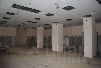 Коммерческая недвижимость Чечулина улица договор аренда офиса скачать