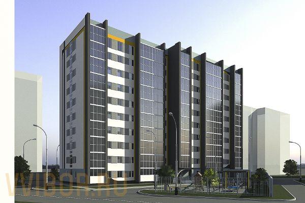 Купить коммерческую недвижимость в волгограде от застройщика Аренда офиса Бибирево
