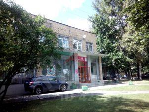 Помещение для персонала Севанская улица аренда офисов на улице новая