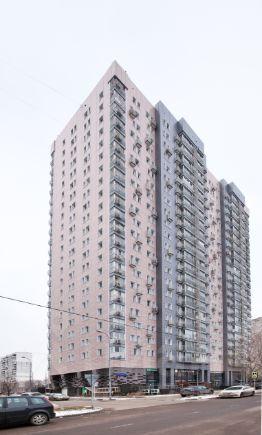 Арендовать помещение под офис Абрамцевская улица 1-й щипковский переулок аренда офиса