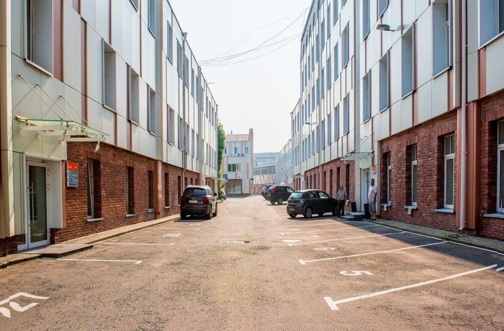 Помещение для персонала Мытная улица снять место под офис Волков переулок