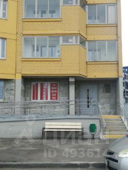 Аренда офисов от собственника Вольская 2-я улица аренда офиса вблизи крокус сити холл