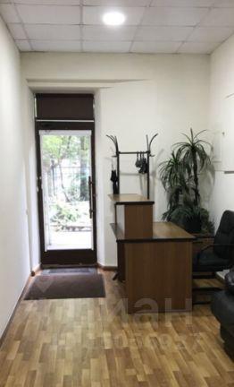Аренда офиса 7 кв Павловский 3-й переулок Аренда офиса Ленинградское шоссе