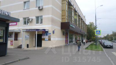 Аренда офиса 30 кв Гримау улица купить коммерческую недвижимость в спб васильевский