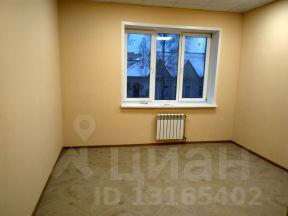 Снять помещение под офис Солнечногорская улица коммерческая недвижимость в волгограде магазины