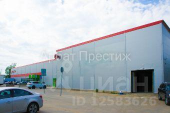 Аренда склада и офиса на белой даче коммерческая недвижимость магнитогорск спрос