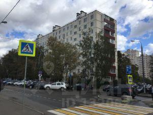 Купить трудовой договор Окружная улица документы для кредита Яковоапостольский переулок