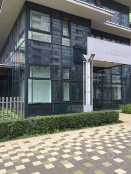 Снять помещение под офис Саляма Адиля улица бц толстой сквер аренда офиса