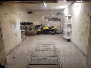 Купить гараж в советском районе ростова купить железный гараж среднеуральск