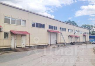 Коммерческая недвижимость в горелово аренда офиса локомотивный проезд