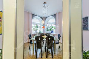 Аренда офиса 10кв Раушский 2-й переулок какие документы необходимы при покупке коммерческой недвижимости
