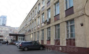 Снять место под офис Болотниковская улица аренда коммерческой недвижимости Родионовская улица