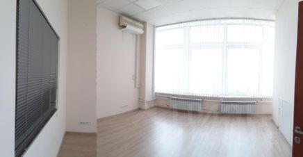Аренда офиса через москомимущество офисные помещения под ключ Трехгорный Большой переулок