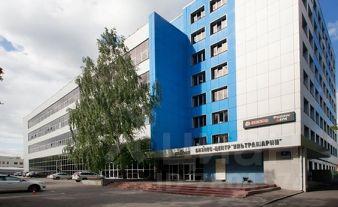 Портал поиска помещений для офиса Ростокино арендовать офис Бережковская набережная