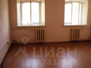 Снять помещение под репетиционную базу в москве аренда офиса на тверском