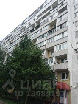 Аренда офиса 35 кв Загорьевская улица Аренда офиса 60 кв Сестрорецкая 3-я улица