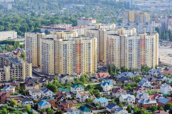 10-я Фотография ЖК «ул. Шишкова»