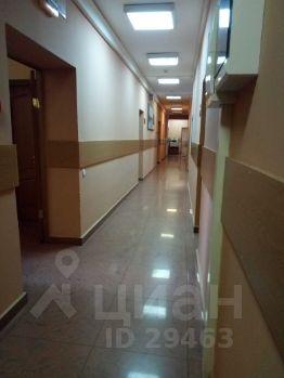 Аренда офиса 60 кв Дружбы улица аренда офиса нахимовский проспект