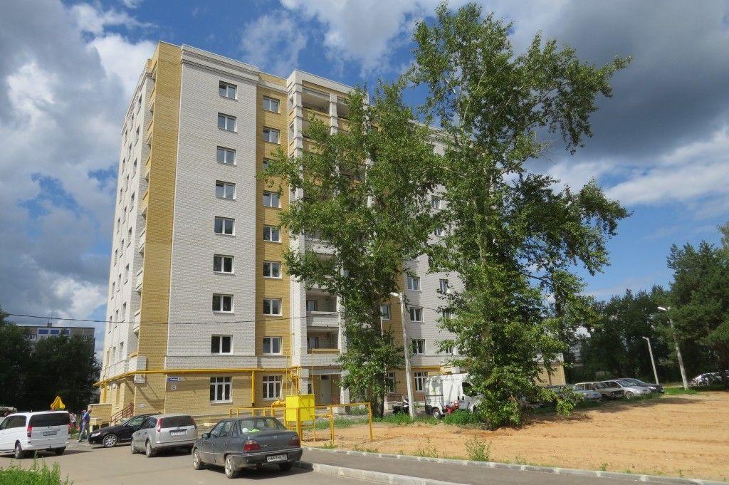 продажа квартир Отличник