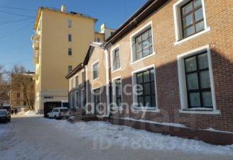 Арендовать офис Миусская 1-я улица снять мини офисы в москве адреса
