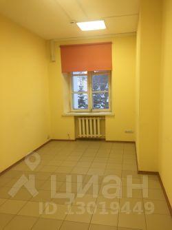 Аренда офиса 10кв Краснодонская улица коммерческие объекты недвижимости создающие условия для извлечения дохода