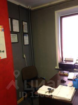Аренда офиса 10кв Взлетная улица Аренда офиса Зыковский Новый проезд