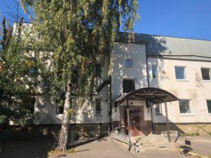 Готовые офисные помещения Брошевский переулок коммерческая недвижимость санкт-петербург размещено 2014