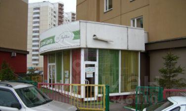 Коммерческая недвижимость Островитянова улица Аренда офиса 40 кв Югорский проезд