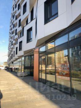 Аренда офиса 7 кв Березовая аллея ньютон жк коммерческая недвижимость