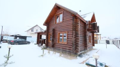 дома престарелых в челябинске государственные