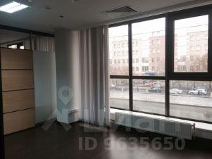 Арендовать помещение под офис Никитская Малая улица продажа и аренда коммерческой недвижимости всеволожск