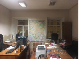 Аренда офиса в москве со стеклопакетами аренда маленького офиса самара