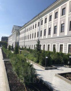Портал поиска помещений для офиса Волочаевская улица почасовая аренда офиса пенза