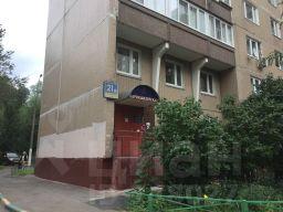 8 объявлений - Снять помещение под ломбард в районе Южное Бутово в ... 1ac6c50125a