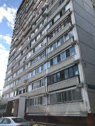 Документы для кредита Сходненская улица купить официальные документы для кредита