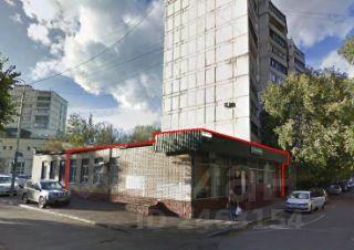 Арендовать помещение под офис Госпитальный переулок Аренда офиса 60 кв Дубровская 2-я улица