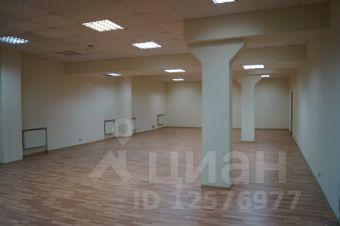 Собственник без комиссии аренда офиса скотопрогонный 24 авито продажа коммерческой недвижимости мурманск
