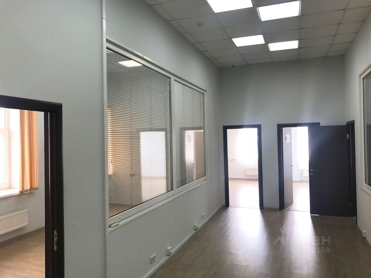 Прямая аренда офиса в районе м.третьяковская Аренда офиса Донелайтиса проезд