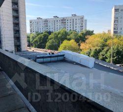 Снять место под офис Университетский проспект Аренда офиса Площадь Революции
