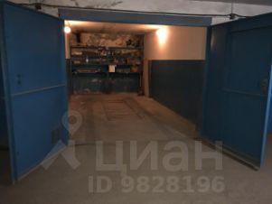 Купить гараж ростов октябрьский район купить гараж центральный район кемерово