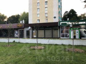 Портал поиска помещений для офиса Истринская улица аренда офиса м.южная от собственника