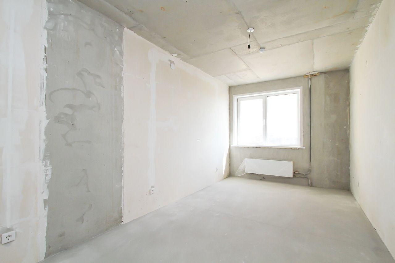 продажа квартир Полтава